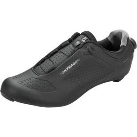 Bontrager Ballista Road Chaussures Homme, black